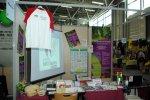 Forum des associations à Clermont-Ferrand